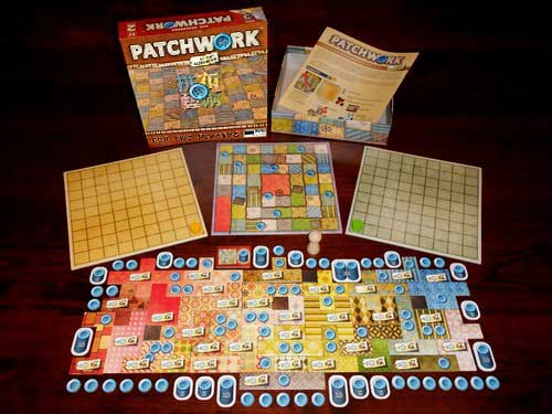 Patchwork-T-in3