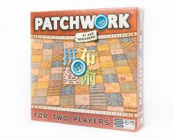 Patchwork_box