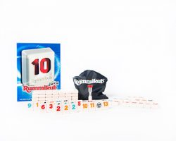 Rummikub Club_showcase