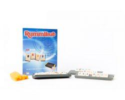 Rummikub NGT_showcase