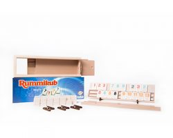Rummikub Select_showcase