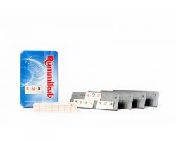 Rummikub Tin Mini_showcase