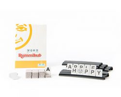Rummikub Word Cardboard_showcase
