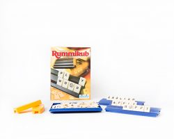Rummikub Word NGT_showcase