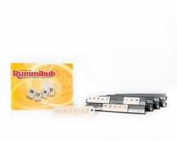 Rummikub Word_showcase