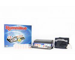 Rummikub XXL_showcase