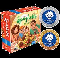 Spaghetti-s