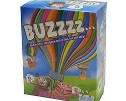 Buzzzz-s