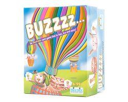 Buzzzz_box
