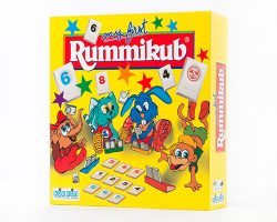 My First Rummikub_box