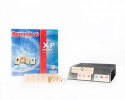 Rummikub XP Mini_showcase