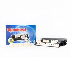 Rummikub XP_showcase