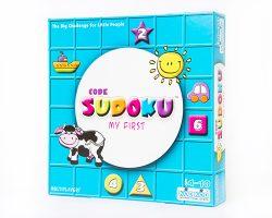 Sudoku_box