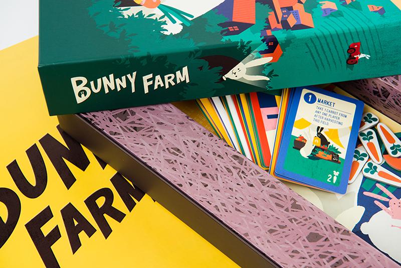 Bunny Farm_2