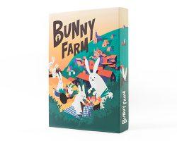 Bunny Farm_box