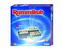Rummikub Infinity 400x500